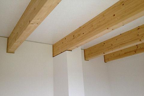 schattenfuge rigips decken mit rigips abhangen schattenfuge m bel ideen innenarchitektur. Black Bedroom Furniture Sets. Home Design Ideas